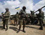 Украинские ВСУ «отправили к Сталину» четырех ополченцев