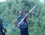 Йеменские снайперы прикрыли дерзкое нападение хуситов на саудовские базы