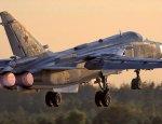 Авиация Балтфлота разбомбит «противника» под Калининградом