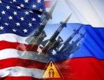 Forbes: США не стоит провоцировать Россию и Китай сменой ядерной стратегии