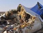 Земля террора: почему россиян до сих пор не пускают в Египет