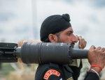 СМИ сообщили о гибели 21 индийского солдата на границе с Пакистаном