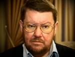 Сатановский рассказал про страшную резню «умеренной оппозиции» в Сирии