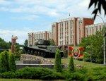 Новая мифическая угроза, нападения ждут с Приднестровья