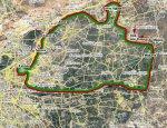 Сирийская армия полностью зачистила Хош аль-Фара в Восточной Гуте