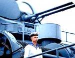 Российский флот за будущее спокоен