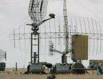 Единая система ПВО: от кого Россия прикроет Армению?