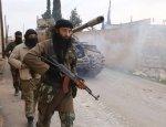 Боевики ан-Нусры отказались уходить из Алеппо