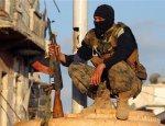 Сирия вновь деградирует. Готовится турецко-саудовское вторжение