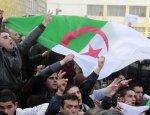 Россия навела порядок в Сирии, может повторить и в Алжире