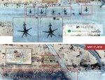 Были ли уничтожены российские вертолеты в Сирии?