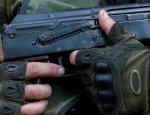 Дезертируй или умри: украинских контрактников не отпустят с войны