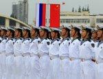 «Русское озеро» у берегов Европы: Россия и Китай наступают на горло Западу