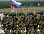 Центробанк России подготовят к работе в условиях военного времени