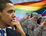 Россия будет «повержена». НАТО оплатит своим военнослужащим смену пола