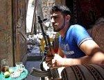 Сирийские боевики переходят на сторону правительства