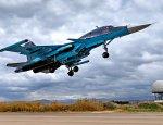 Минобороны попросило Путина отдать приказ о начале масштабной операции в Сирии