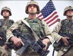 США готовятся развязать войну в Европе