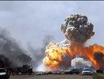 Ливийская армия просит оружие у России