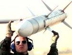 Перспективные сверхдальние ракеты воздушного боя ВВС Китая