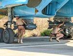 IISS: военная операция ВКС РФ в Сирии изменила представление о России