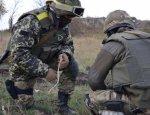Украина получила новую технику от НАТО