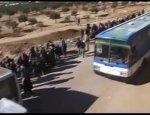От Алеппо до Ракки: Что поможет закончить войну в Сирии