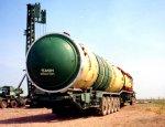 Россия приготовила врагам «ядерный ад»