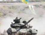 Сколько продержится армия Украины, если сунется в Крым