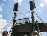 Российские военные получат ещё одну станцию подавления радиосвязи противник