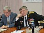 Дандыкин рассказал о приоритете Черноморского флота и о борьбе за влияние