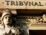 Суд над украинскими офицерами возможен лишь в случае поражения Киева