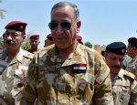 Тревожные перемены в Ираке