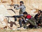Вопреки успеху России: Запад меняет правила войны в Сирии