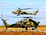 Наступление ИГИЛ: «Аллигаторы» и «Ночные охотники» подняты по тревоге