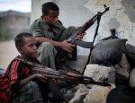 В войне против Йемена Саудиты делают ставку на детей