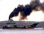 Дым «Кузнецова» напоминает о его «больном сердце»
