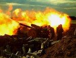 Хроника Донбасса: в ДНР «жара» по всем направлениям, ВСУ ищут новых жертв