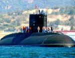 На Украине впечатлены темпами возрождения российского флота