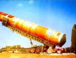 Технический фактор: почему США не собьют гиперзвуковую ракету России