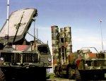 Войска РФ готовы к бою - передислоцированы и ЗРК С-300 и С-400 ЮВО