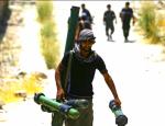 СА не может – Аль-Каида поможет: саудовцы умоляют террористов о помощи