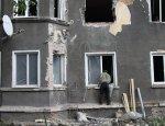 В ДНР объяснили с чем связанно обострение ситуации на Донбассе