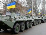 Куда исчезает военная техника с заводов Украины