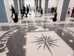 11 компаний-стартапов в которые вкладывает инвестиции ЦРУ