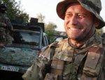 Идеальный план возвращения Донбасса от Яроша