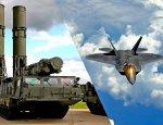 Неблагоприятный расклад грядущих событий в Сирии и на Украине