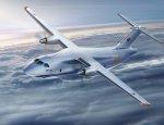 Проект Ил-112В: началась сборка первого летного образца