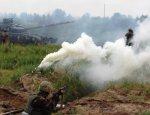Первый Украинский: жесть в Горловке, Донецк обалдел, дерзкие люмпены в ВСУ