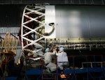 Война России и США в космосе неизбежна